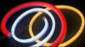 neon light (CR-neon-66)