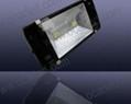 LED Tunnel Light(CR-LTL600-140W)
