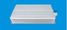 12V 60W LED Waterproof Transformer