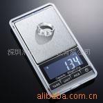 批發供應專利產品DS-16電子口袋珠寶秤