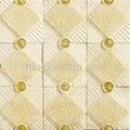 Mosaic Use | RM.