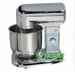 Food Blender/Dough Mixing Machine