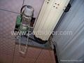 Electric Rolling shutter Motors/ Roller
