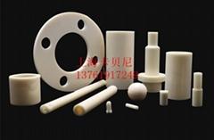 resistant ceramic high temperature ceramics  Alumina  Zirconia