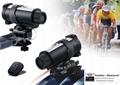 720P防水摄像机