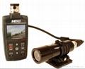 1080P真高清运动摄像机