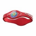 silicone power balance bracelet 4
