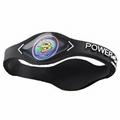 silicone power balance bracelet 5