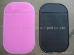 Hot Selling PU sticky pad
