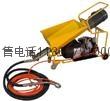 噴漿泵HS-BP03