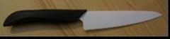 zirconia ceramic knife