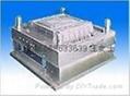 32寸LED液晶显示器模具 2