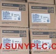長期供應三菱可編程控制器FX3U-64MR-ES-A