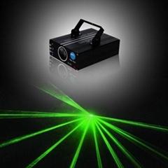 Patterns Stage Laser Lights (S-01)