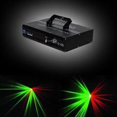 12 Channels/High-Speed/Stage laser Lights (S-05)