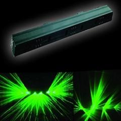 12 Channels Stage Laser Lights (S-06)