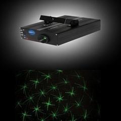 30mw twinkling starts-stage/pub /green Laser Light (S-13)