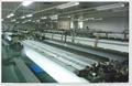 厂家供应优质耐酸碱不锈钢网
