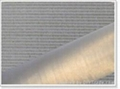 厂家供应优质不锈钢席型网