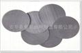 厂家供应优质不锈钢网片