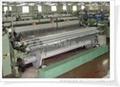 厂家供应优质不锈钢宽幅网