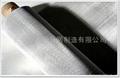 厂家供应优质不锈钢密纹网