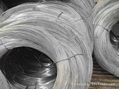 退火鋁絲鋁線