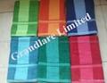 Bath Towel Stocks TW10018