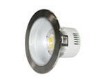 led嵌入式筒燈15W/24W