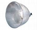 LED---PC罩工矿灯120
