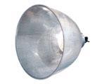 LED---PC罩工礦燈120/160W