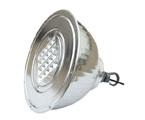 LED防尘工矿灯60W
