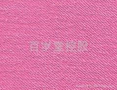cotton stretcj french terry fabric