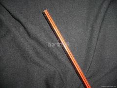 Modal stretch plain fabric