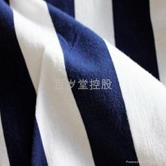 cotton lycra jersey fabric