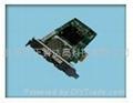 Gigabit Ethernet networkcarks QNG2SFPI5 1