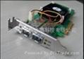 10G networkcarks QN10G2SFPI9