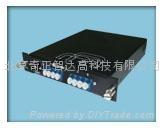 被動無源BYPASS設備PBSSF-M50 1