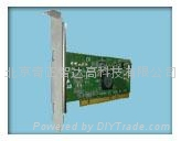 VPN卡PXSC52 1