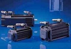 美国邦纳 BANNER光电传感器,QS18VN6LVQ8