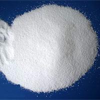 STPP(Sodium Tripolyphosphate)