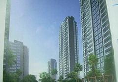 Zhongshan YiDa Automation Equipment Co.Ltd.