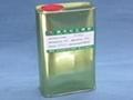 PVC粘PVC胶水