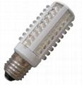 LED cron bulb 2