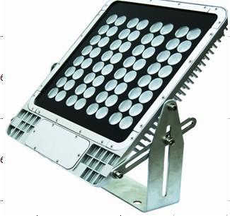 LED parking light 1