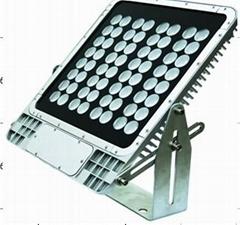 LED parking light
