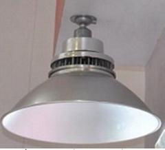 LED factory light