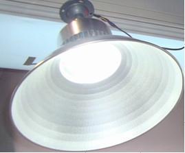 LED factory light 1