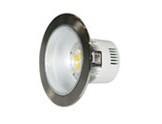 LED down light 1