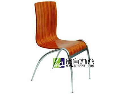 多功能椅 1